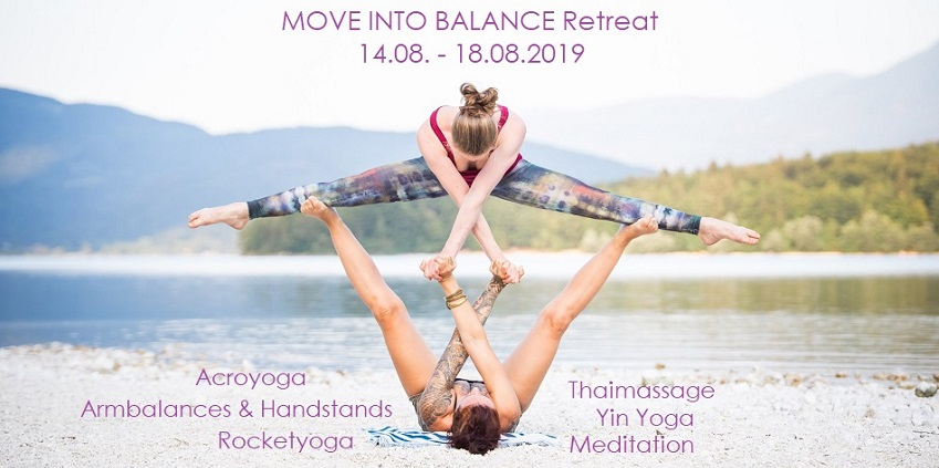 Move into Balance 2019WEB