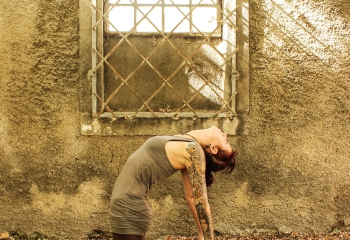 Yoga_in_Wien_by_ARTMOVEMENTS_2